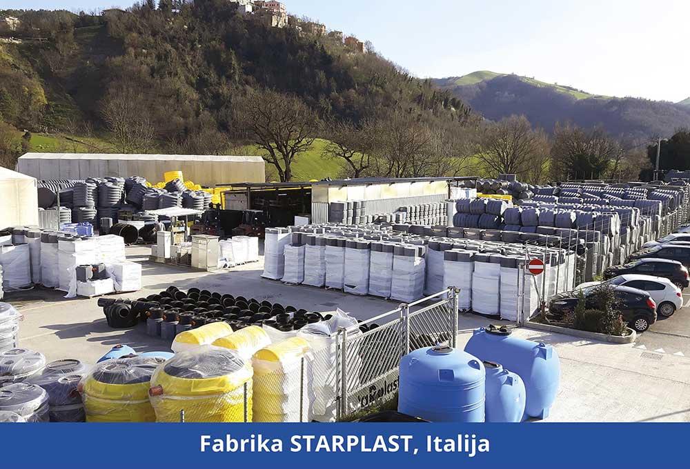 eco-nova-fabrika-starplast