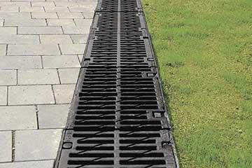 econova-linijski-kanali-za-odvodnju