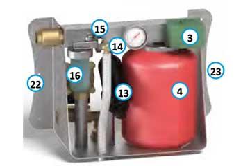 eco-nova-bioblu-uredjaj-za-rekuperaciju-kisnice