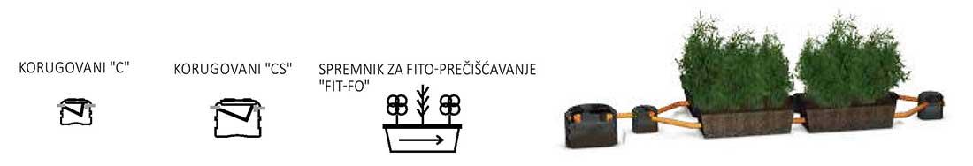 eco-nova-ifd-fo