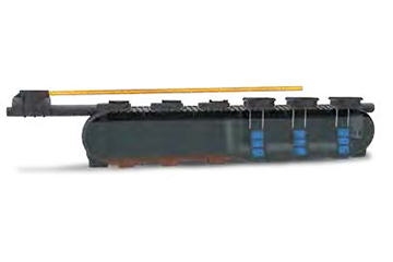 eco-nova-ipc-sistem-za-atmosferske-vode-u-kontinuitetu