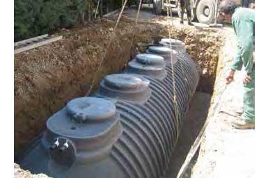 eco-nova-podzemni-tankovi