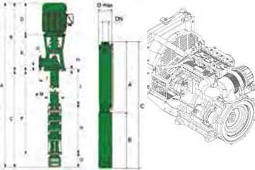 eco-nova-pumpe-sa-vertikalnim-osama