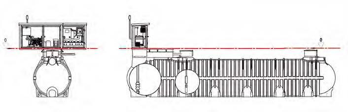 eco-nova-rezervoari-za-vodu-1