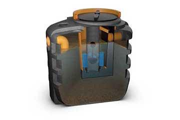 eco-nova-separator-ulja-sa-koalscentnim-filterom-dec