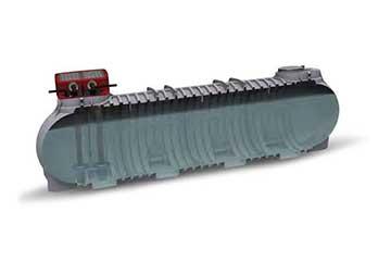 eco-nova-skladisni-rezervoar-za-instalaciju-s-nadzemnim-crpljenjem