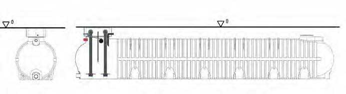 eco-nova-skladisni-rezervoar-za-instalaciju-sa-nadzemnim-crpljenjem