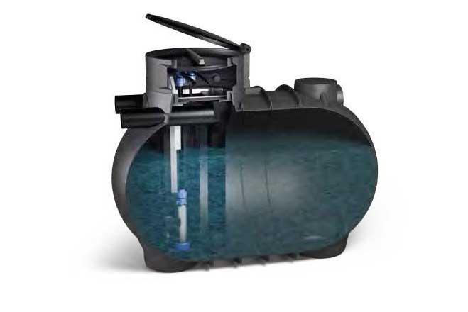 eco-nova-uredjaj-za-rekuperaciju-kisnice-bioblu